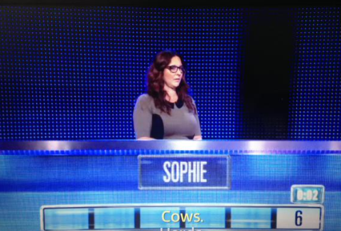 The worst ever contestant on quiz show The Chase leaves viewers stunned