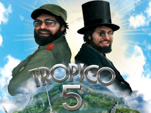 Tropico 5 review – Havana good time