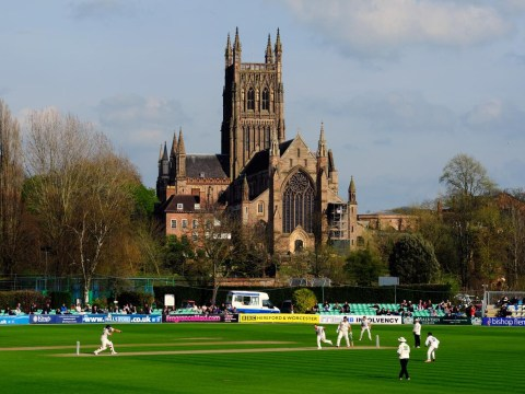15 reasons we're proud to be from Worcester