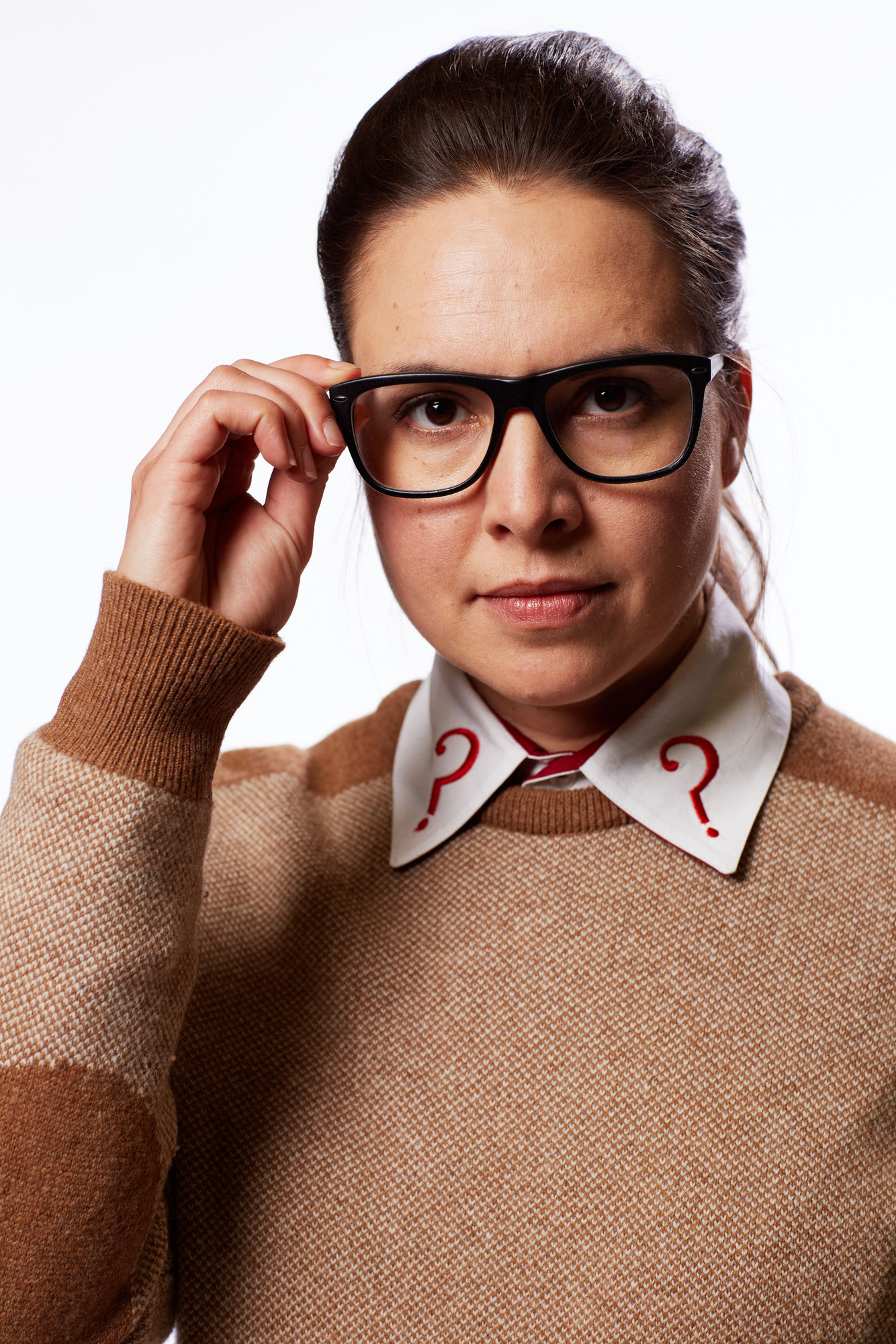 Doctor Who: 5 reasons why Osgood should be the next companion