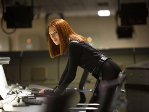 Marvel's Kevin Feige has said they're 'emotionally committed' to making a Black Widow solo film
