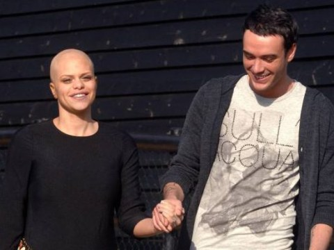 Jack Tweed and wife Jade Goody used to 'sell fake stories to earn a quick £30k'
