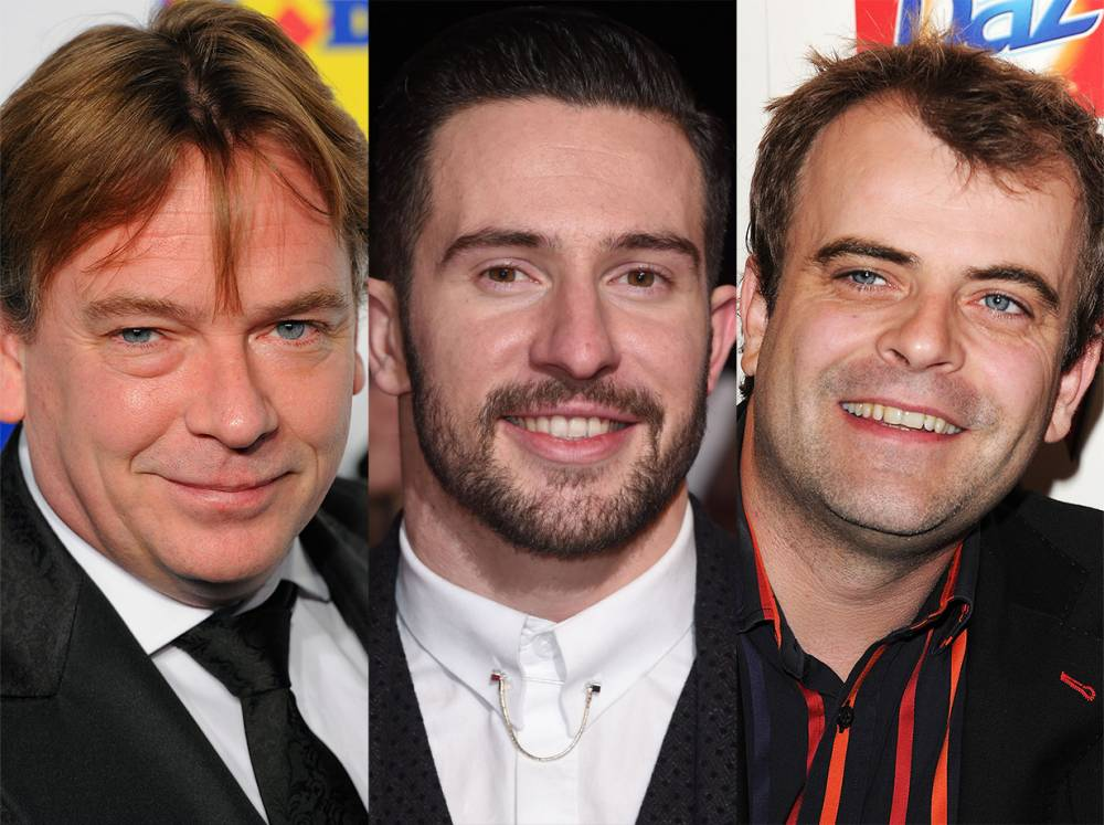 British Soap Awards 2015: As EastEnders defeats Coronation Street, who won – and who SHOULD have won in each category