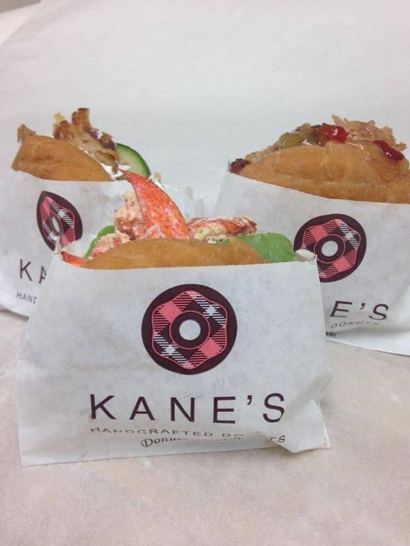 kanes donuts https://twitter.com/KanesDonuts/media http://www.kanesdonuts.com/
