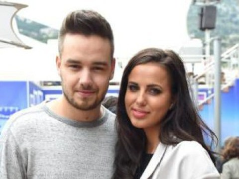 Are One Direction star Liam Payne and his girlfriend Sophia Smith engaged?