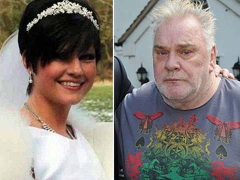 Fears grow for long suffering Freddie Starr as he cancels shows amid 'health troubles' which follow his marriage breakdown