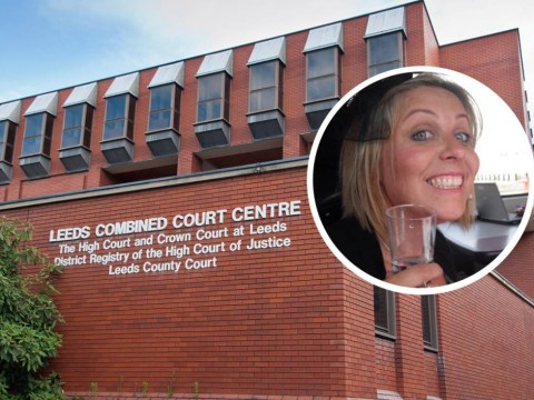 Woman who conned her own grandmother out of £78k is ordered to pay back just £370