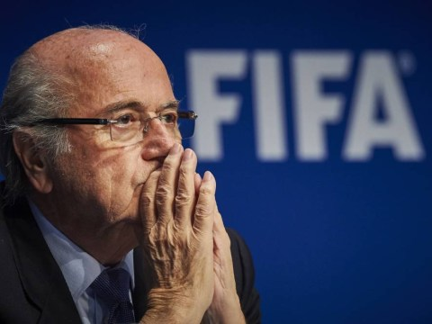 Fifa corruption scandal: Everything you need to know as Sepp Blatter's future hangs in the balance