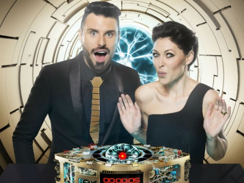 Big Brother 2015: why the reality show has finally had its day