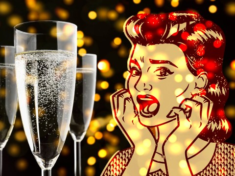 Rumours of an 'imminent' global prosecco shortage sends Twitter into meltdown