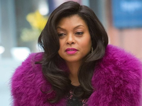 All hail queen Cookie Lyon: 9 reasons why the Empire mega diva is the best