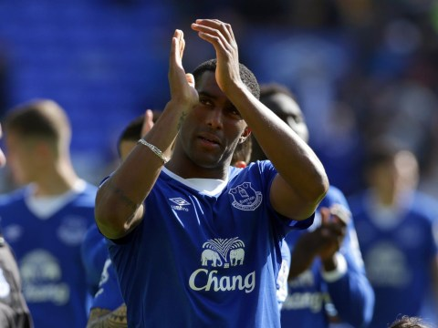 Roberto Martinez needs to make summer changes after Everton's dismal season