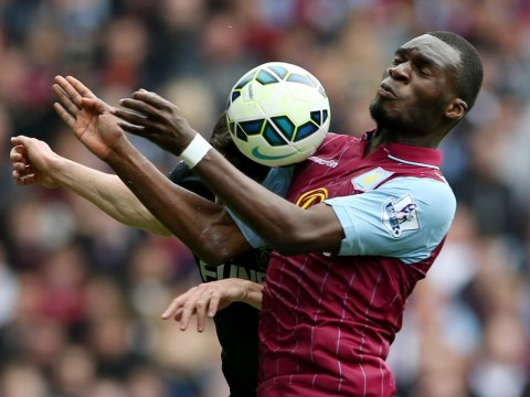 Chelsea must think long and hard before making a transfer offer for Aston Villa's Christian Benteke