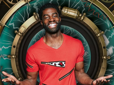 Absolutely no one was happy about the Big Brother Timebomb twist
