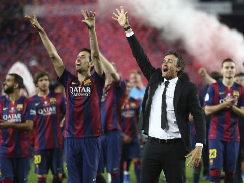 Barcelona v Juventus Champions League Final: What to expect from this clash of the titans?