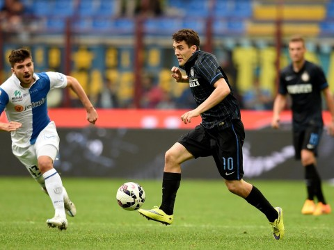 Liverpool 'told to pay £16million to seal Mateo Kovacic transfer'