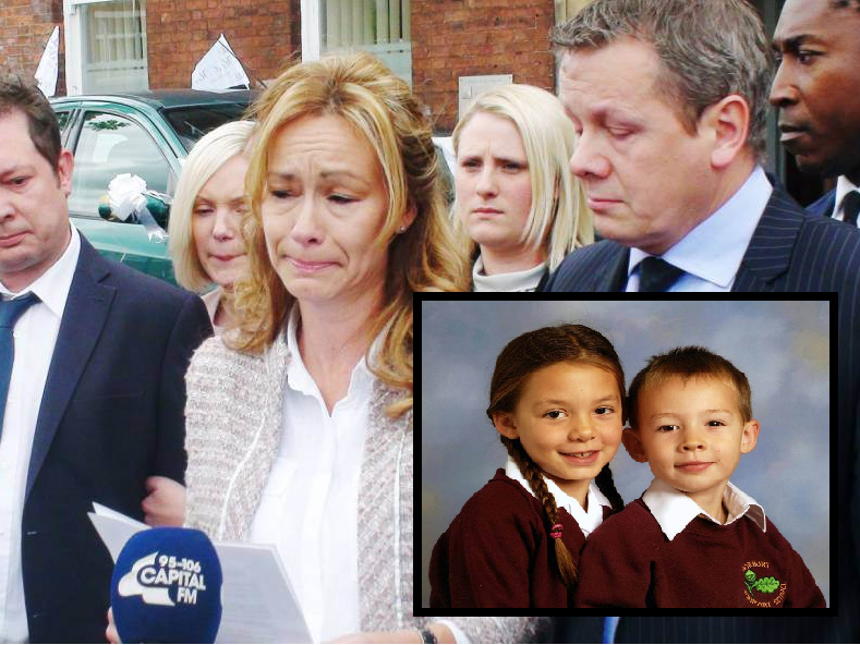 Thomas Cook accused of making money from the children who died on Corfu holiday