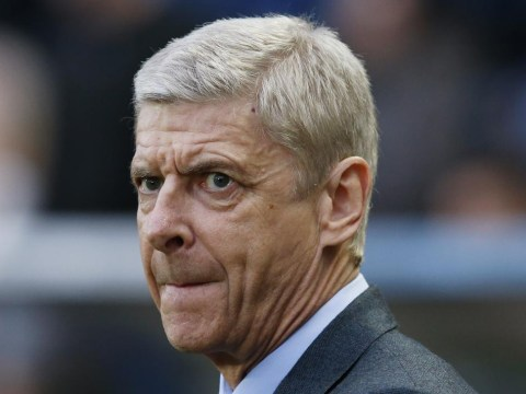 Arsenal v Swansea City Premier League: How will Arsenal line-up for Monday night's Premier League clash?