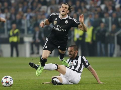 Tottenham Hotspur are 'open' to Gareth Bale making a return, says Mauricio Pochettino