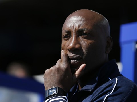 QPR in talks to make Chris Ramsey their new assistant manager… four weeks after sacking him