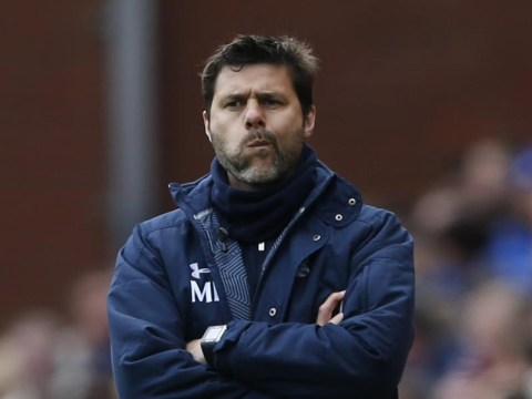 Tottenham Hotspur are further down the road of reinvention than Liverpool