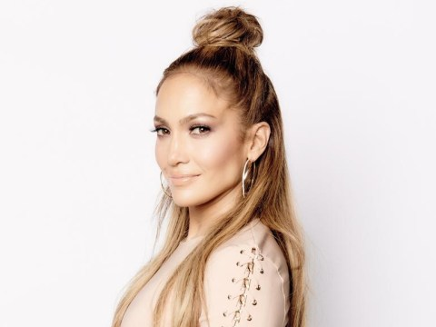 'I'm kind of not, but I kind of am': Jennifer Lopez says she doesn't know whether she's single or not
