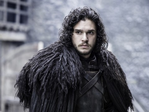 Game of Thrones season 5, episode 5: A time for tough decisions as Daenerys and Jon grow up