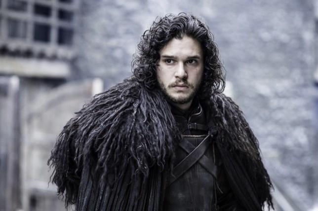 Game of Thrones season 5, episode 5