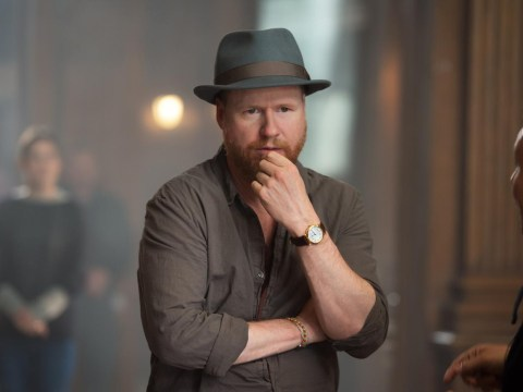 Avengers: Age of Ultron's Joss Whedon to direct Star Wars Episode IX?