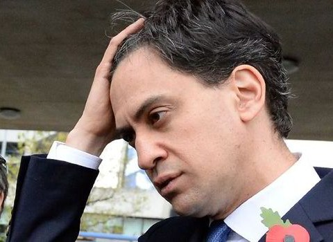 General Election Results 2015: Ed Miliband could resign as Labour Party leader 'within hours'