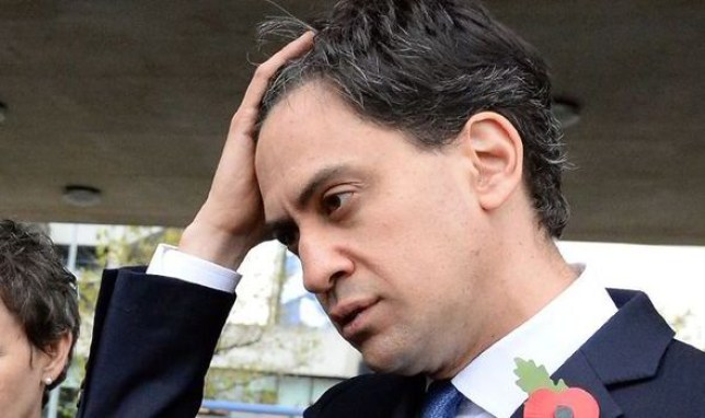 Don't worry Ed, you can rest now...