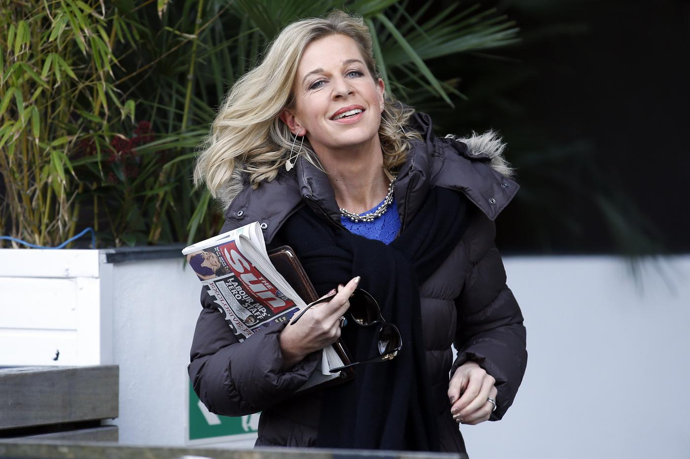 Benefits Street series 2: This is everything Katie Hopkins had to say about it
