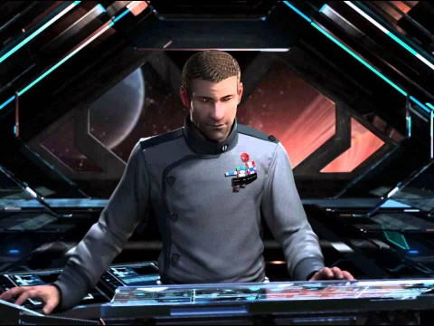Galactic Civilizations III review – the galaxy is your oyster