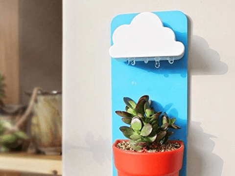 14 awesome gadgets you need to create a garden on your work desk