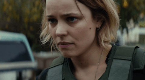 The new True Detective season 2 trailer has landed and it's even grittier than the first