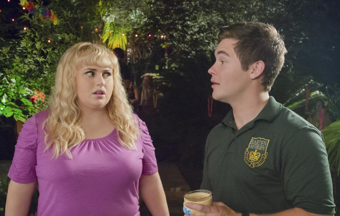 6 reasons Pitch Perfect 2 is aca-awesome