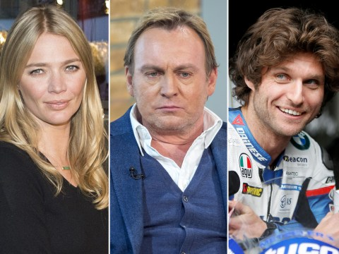 New Top Gear line-up revealed? Jodie Kidd, Philip Glenister and Guy Martin tipped to join