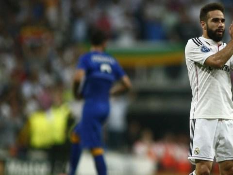 Liverpool 'line up £15m transfer for Bayer Leverkusen forward Son Heung-Min'