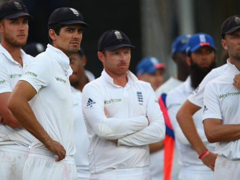 Ian Bell: Time for England to deliver on the pitch against New Zealand after difficult week off the field