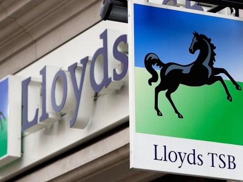 Lloyds '£100m fine': Here's how to claim your money back