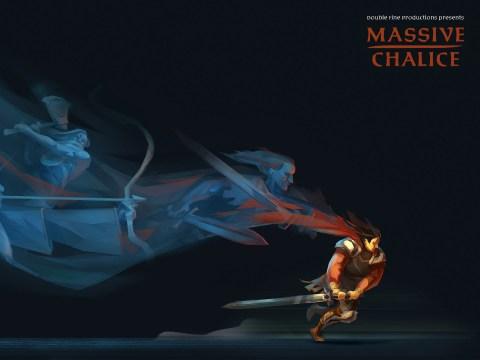 Massive Chalice review – XCOM fantasy