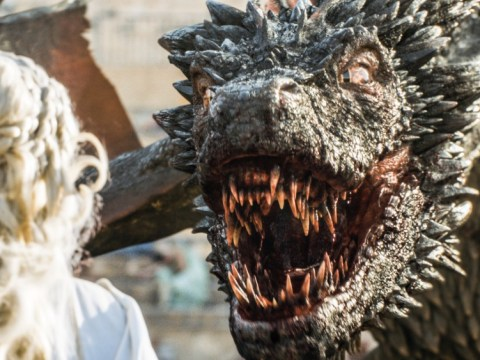 Everything that happened in Game Of Thrones season 5