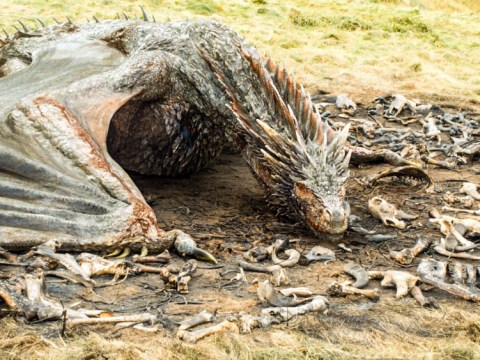 6 Game Of Thrones plot threads we want picked up in season 6