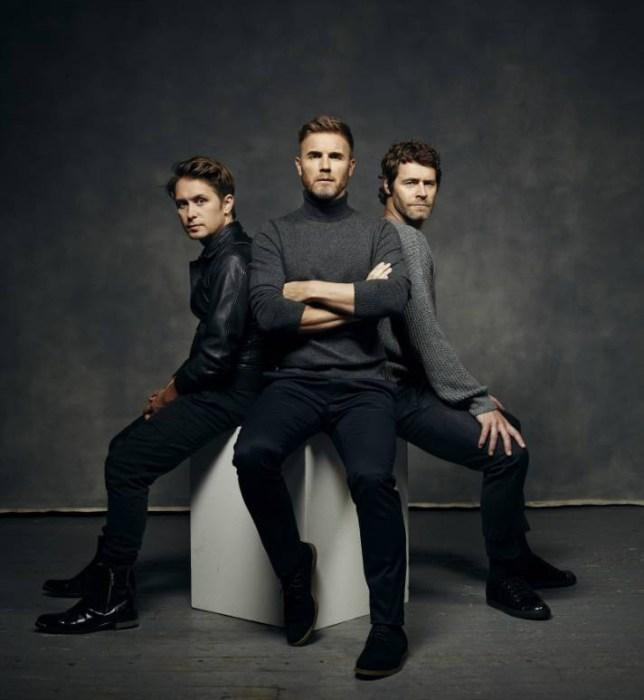 Take That - Hamish Brown 1.jpg