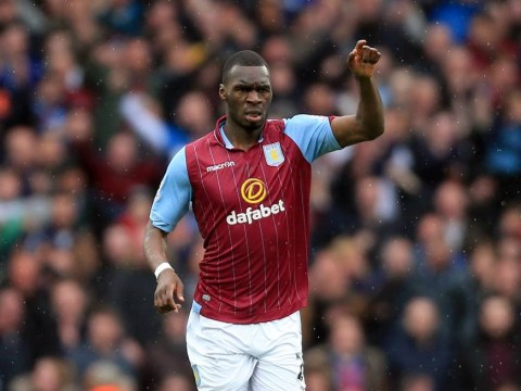 Liverpool 'still not prepared to pay Aston Villa's £32.5million valuation for Christian Benteke'