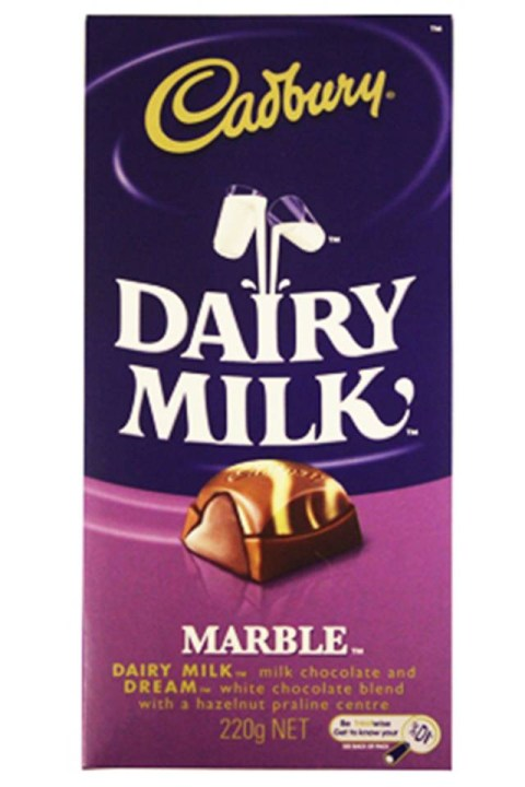 90s Chocolate Ranked From Worst To Best Metro News