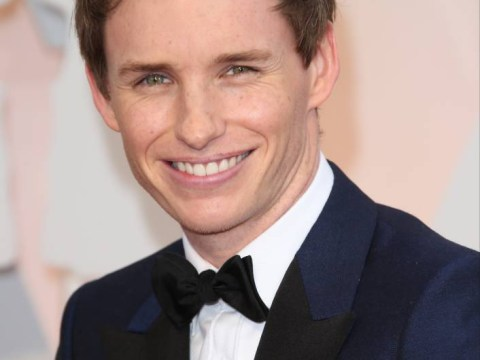 Eddie Redmayne, Kevin Spacey and Van Morrison join Benedict Cumberbatch on the Queen's Birthday Honours List