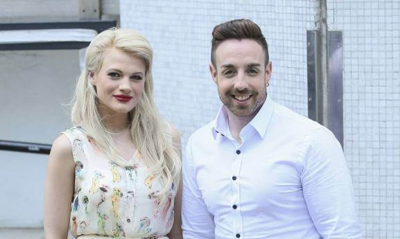 Stevi Ritchie AND Chloe Jasmine to bring 'double the drama' to Celebrity Big Brother?