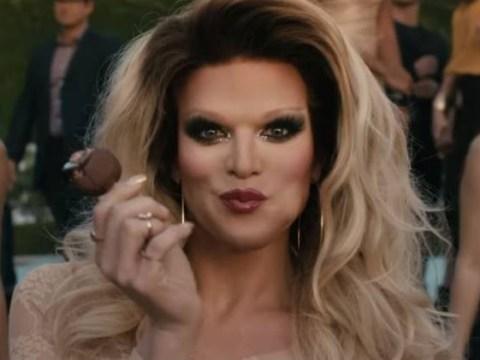 Magnum's new 'Be True To Your Pleasure' campaign celebrates gender diversity