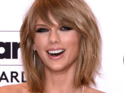 Taylor Swift makes massive cash donation to injured family after being moved by the heroic actions of a volunteer fireman